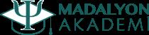 Madalyon Akademi