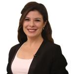 Uzm. Psk. Pınar Çakır Ataman akademi