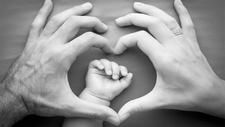 Doğal Ebeveynlik Atölyesi