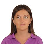Prof. Dr. Ayşe Gül YILMAZ ÖZPOLAT
