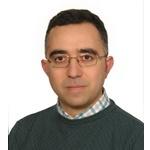 Doç Dr Vahap Ozan KOTAN